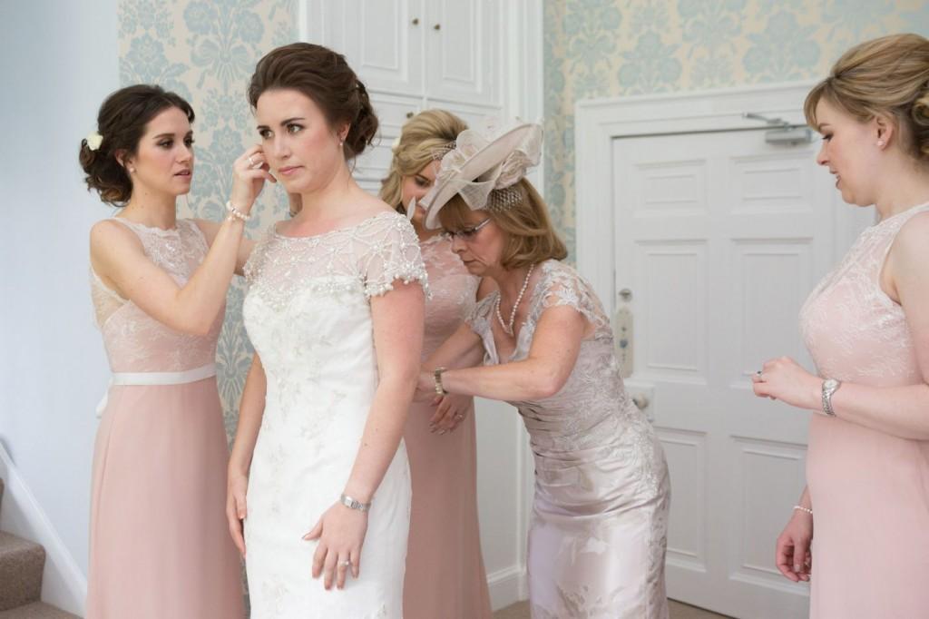 elsick wedding