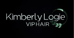 VIP-hair