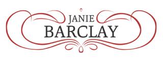 janie-barclay