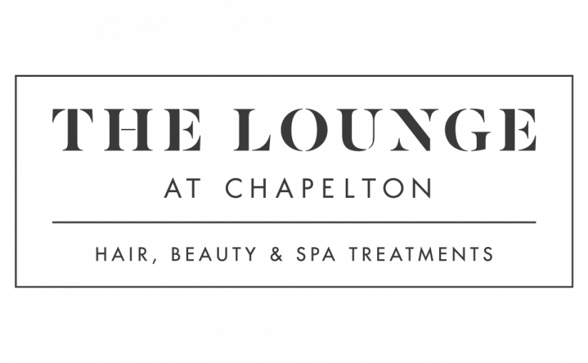 Lounge full logo